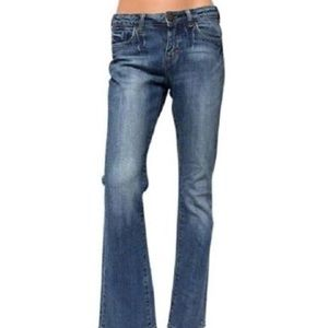 Miss sixty extra love jeans